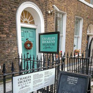 Top 5 Historical London Landmarks